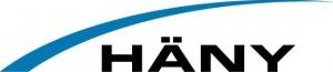 Hany logo